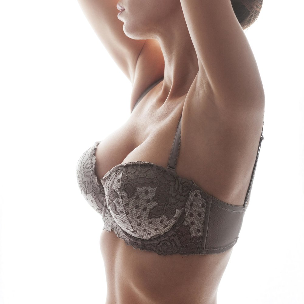 "<a href=""/breast-reduction"">Breast Reduction</a>"