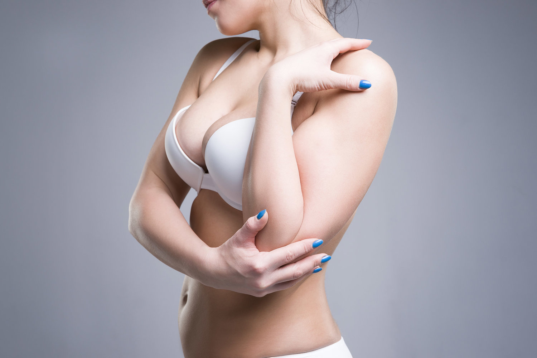 AdobeStock_141713466.jpg. Welcome Procedures Abdominoplasty Breast  Augmentation ...