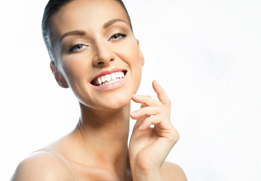 "<a href=""#implants"">Dental Implants</a>"