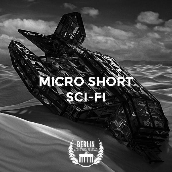 MS Sci-Fi.png