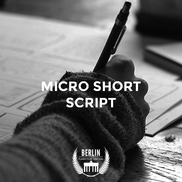 MS Script.png