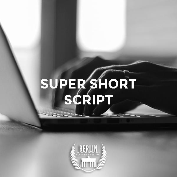 SS Script.png