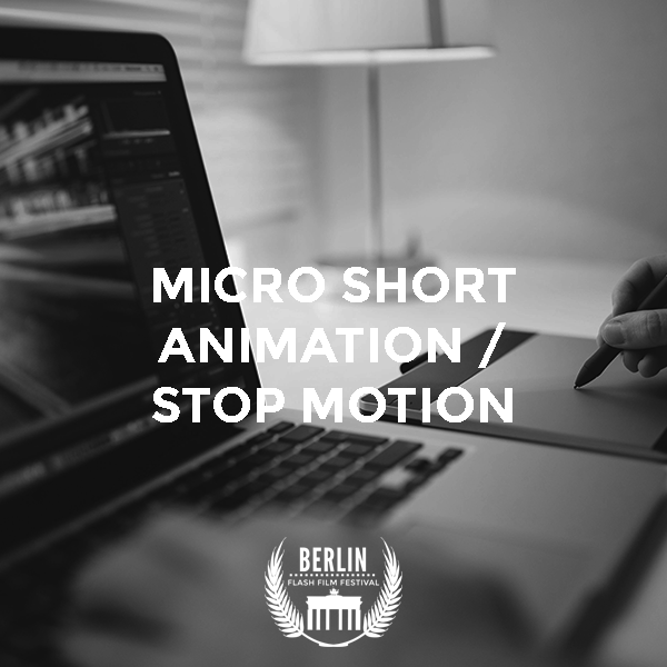 MS Animation_Stop Motion.png