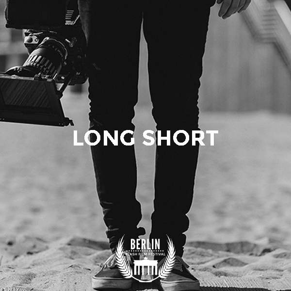Long Short.png