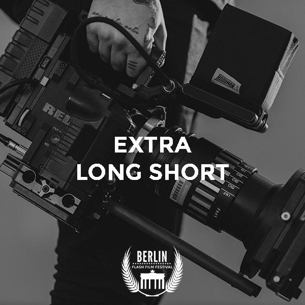 Extra Long Short.png