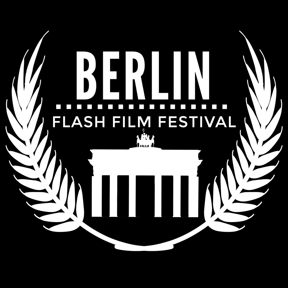 BFFF logo white blackground.png