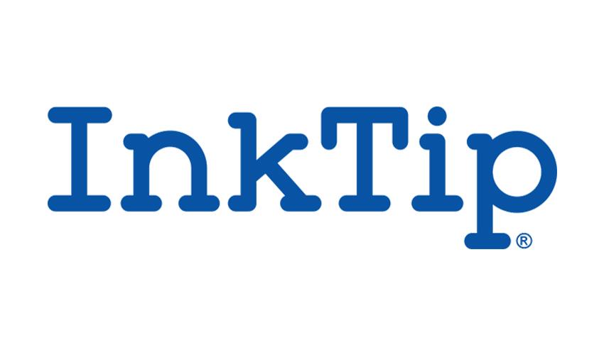 InkTip.jpg