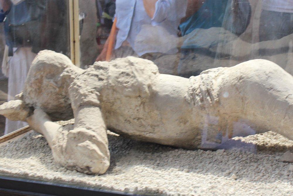 Pompeii plaster.jpg