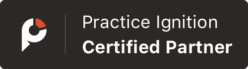 Certified-Partner-Badge.png