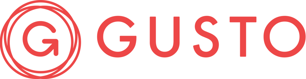 Gusto Logo_full berry.png