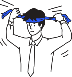 ScaleSpark_Illustrations_LetsDoThis_Man.png