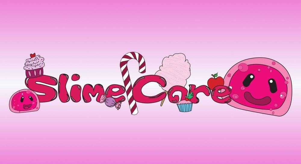 Slime Care