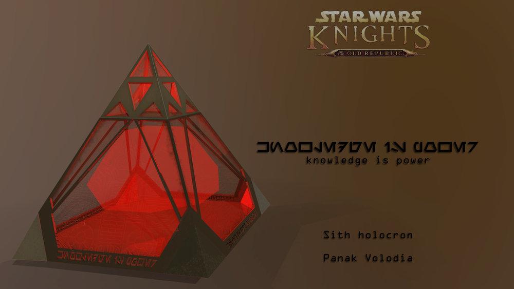 panak-volodia-sith-holocron-image-panak-volodia-2.jpg
