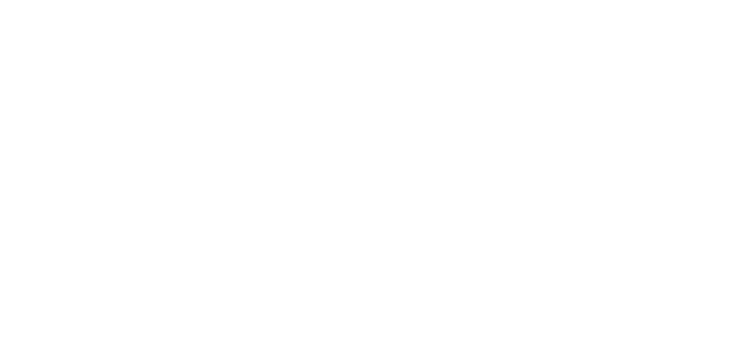 Northwest Counselling Service