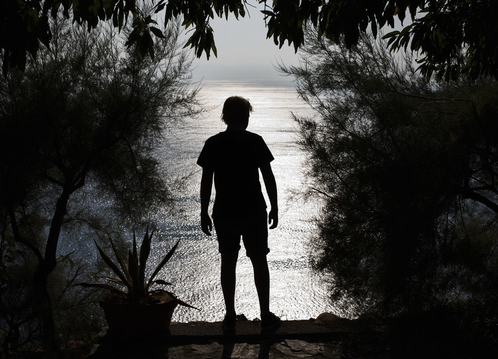 Isola d' Elba