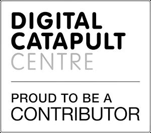 Digital-Catapult-Centre-Badge-grey.png
