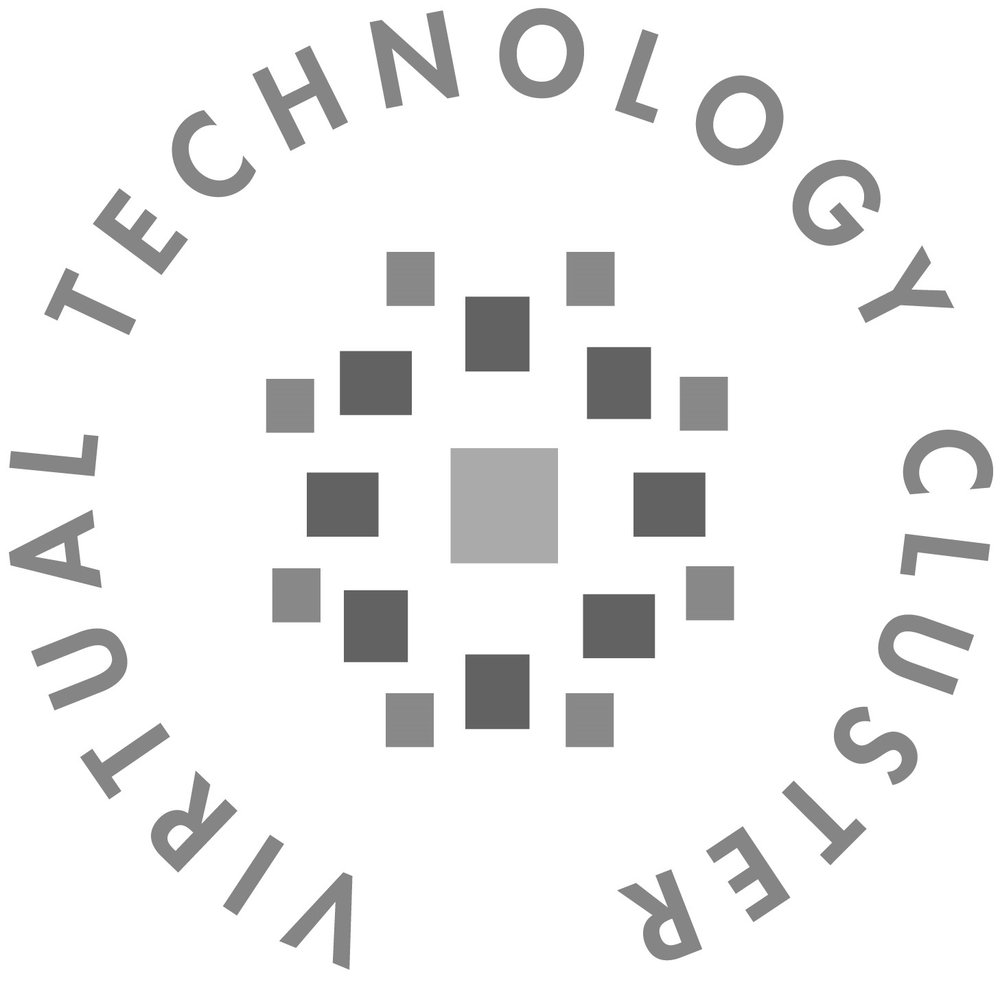 VTC-Logo-3.jpg