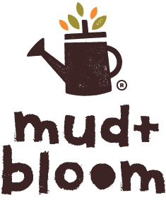 Mud & Bloom