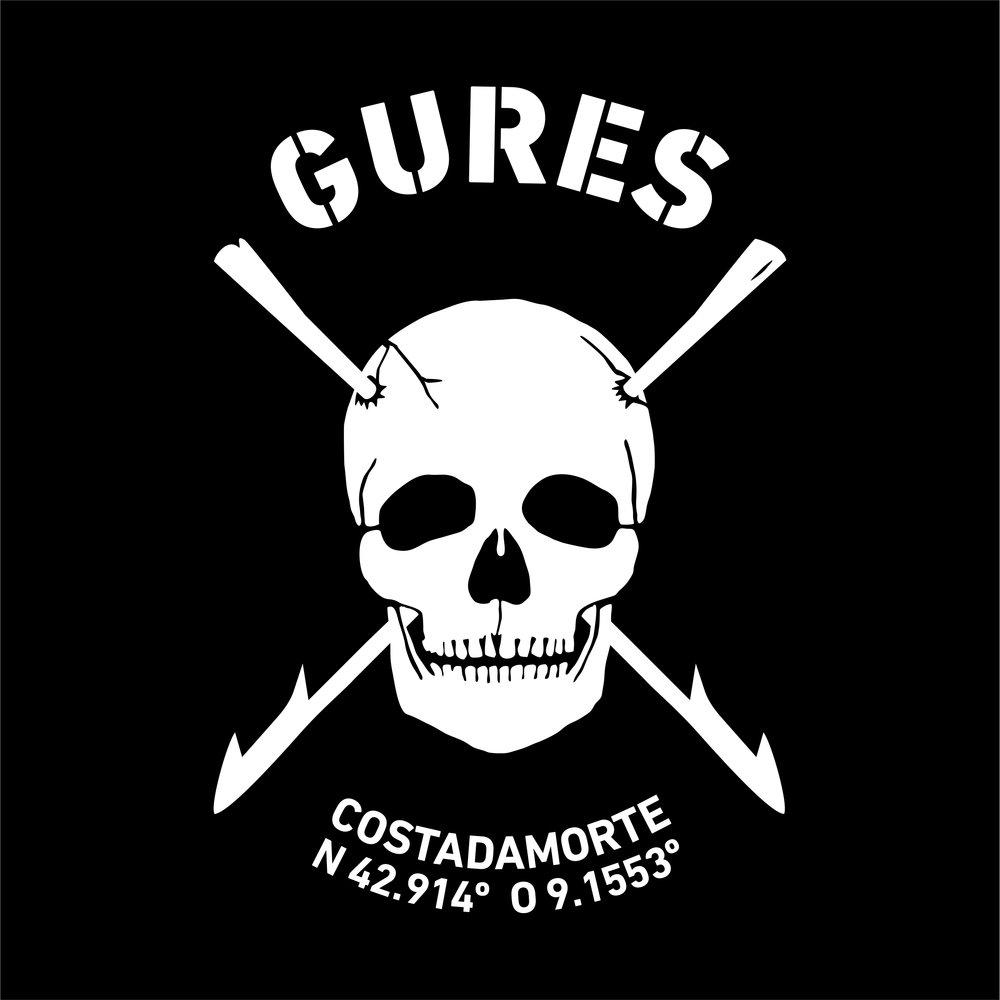 GURES - logo_blanco.jpg