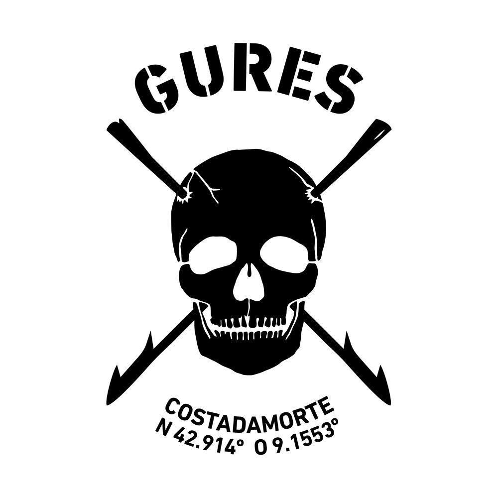 GURES - logo_negro.jpg
