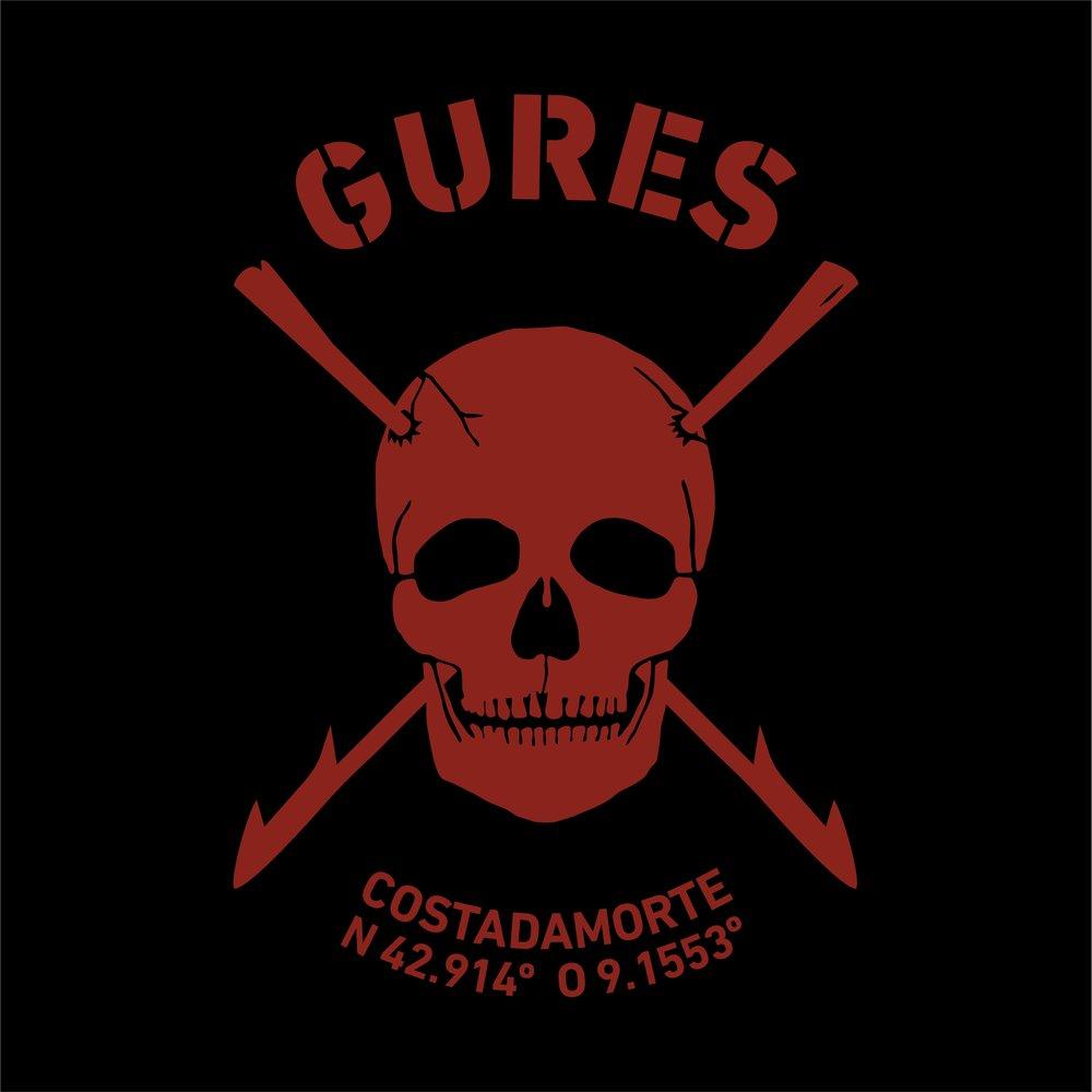 GURES - logo_rojo.jpg