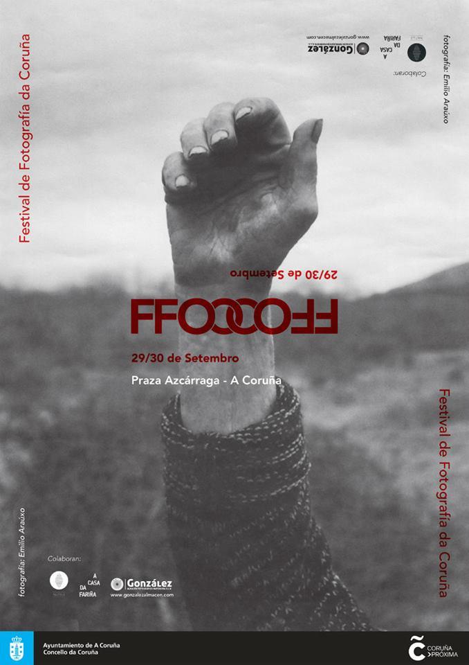 FFOCO - poster.jpg