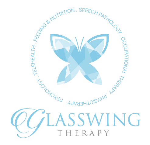 Tweed Heads Speech therapy, Occupational Therapy, Physiotherapy, Nutrition, Dietitian & Psychology