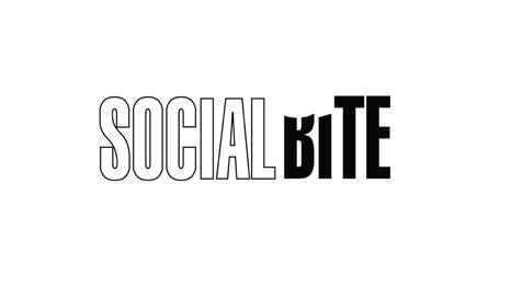Edinburgh based social enterprise