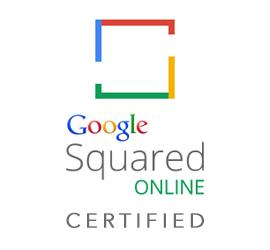 Google Squared Graduate