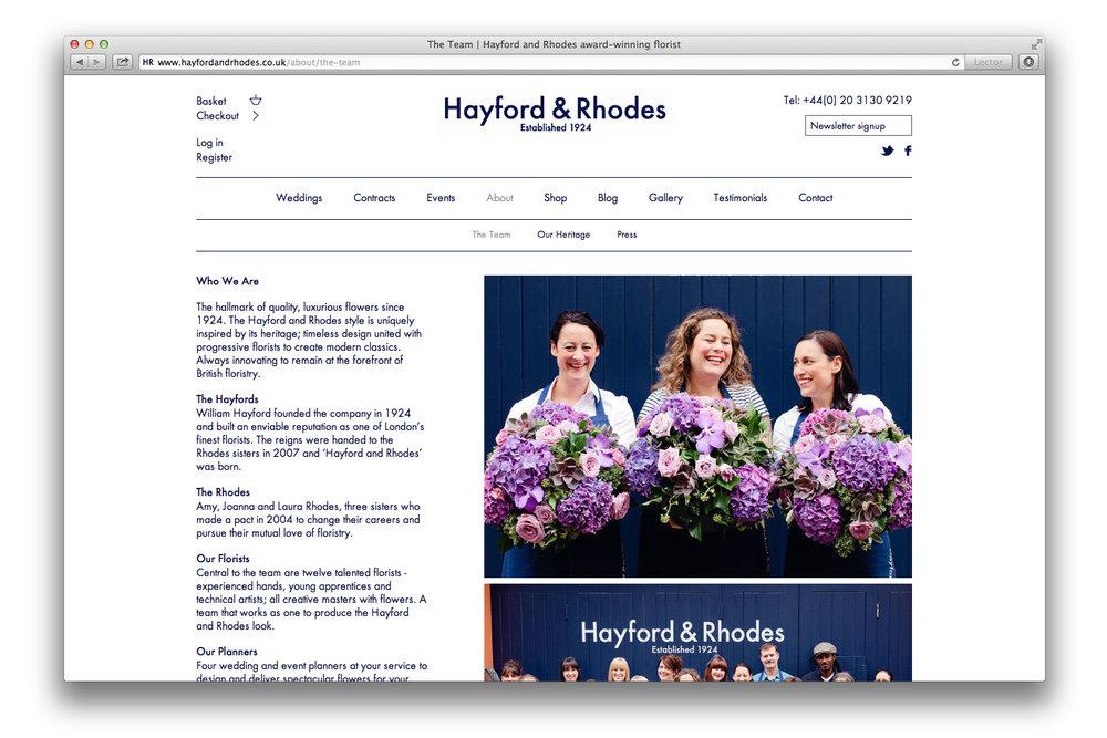 Hayford-and-Rhodes-web.jpg