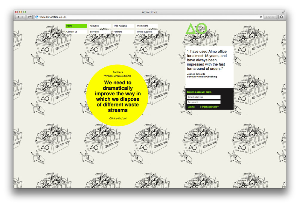 Almo-web.jpg