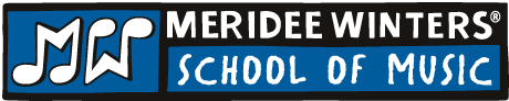 Meridee Winters School of Music