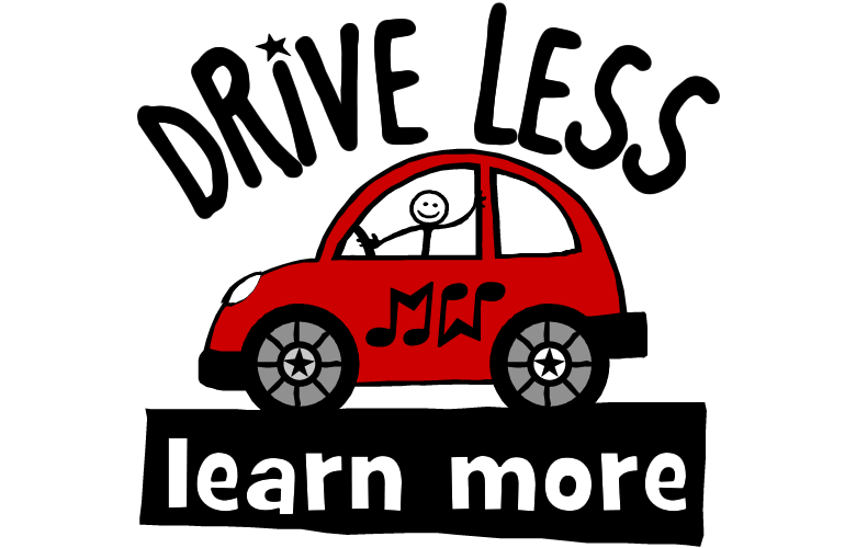 Music lessons in the convenience of your home  - Our service area covers the Philadelphia Main Line including: Ardmore, Bala Cynwyd, Berwyn, Bryn Mawr, Gladwyne, Gulph Mills, Haverford, Havertown, King of Prussia, Lower Merion, Merion Station, Narberth, Newtown Square, Penn Wynne, Penn Valley, Radnor, Rosemont, Villanova, Wayne, Wynnewood