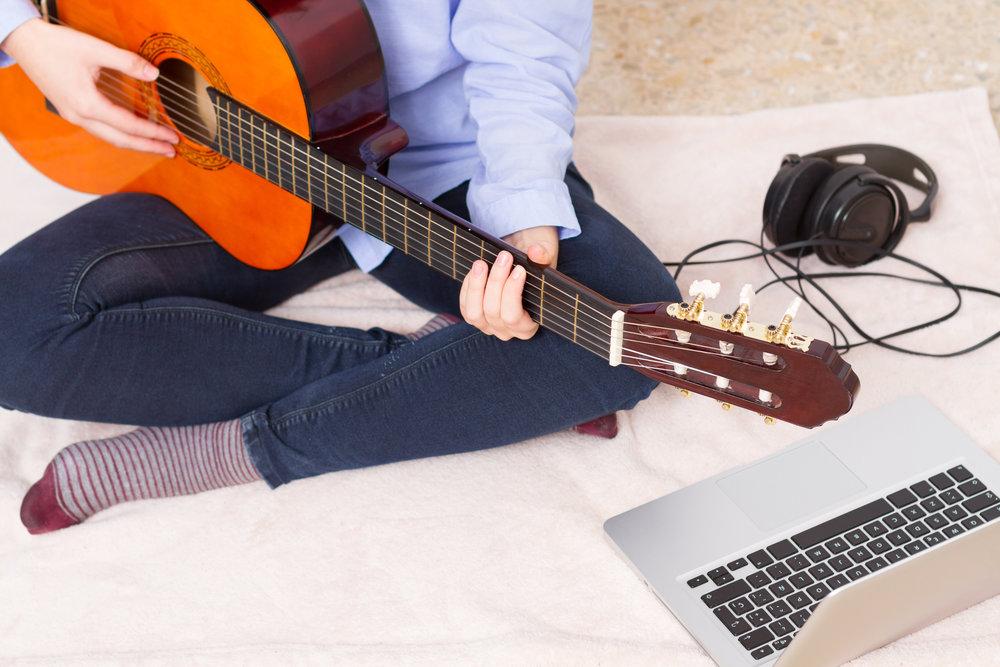 GuitarRecording.jpg