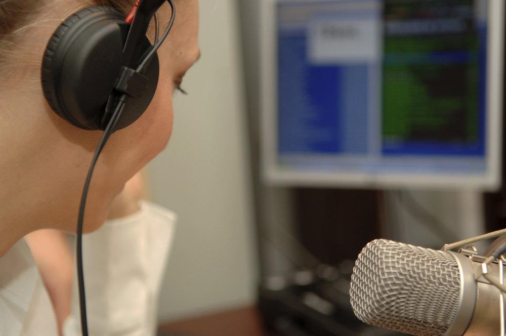 RecordingSinger.jpg