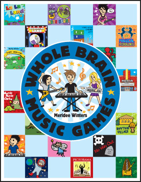 main line music therapy for children with ADD, ADHD, Asperger's, Autism, Dyspraxia, Sensory Integration Disorder,Sensory Processing Disorder, main line music therapist treating ADD, ADHD, Asperger's, Autism Dyspraxia, Sensory Integration Disorder,Sensory Processing Disorder main line occupational therapy for children with ADD, ADHD, Asperger's, Autism, Dyspraxia, Sensory Integration Disorder,Sensory Processing Disorder main line occupational therapist treating ADD, ADHD, Asperger's, Autism Dyspraxia, Sensory Integration Disorder, Sensory Processing Disorder,counseling for children with ADD, counseling for children with ADHD,counseling for children with attention deficit disorder,counseling for children with asperger's,counseling for children with with autism,counseling for autistic children,counseling for children with dyspraxia,counseling for children with sensory integration disorder, counseling for children with sensory processing disorder,activities for children with ADD, activities for children with ADHD, activities for children with attention deficit disorder, activities for children with asperger's,activities for children with with autism, activities for children with dyspraxia, activities for children with sensory integration disorder, activities for autistic children, activities for children with sensory processing disorderADD ADHD therapy, attention deficit disorder therapist main line, asperger's therapist main line, autism therapy main line, dyspraxia therapist main line, sensory integration disorder therapy main line,ADD ADHD therapist, attention deficit disorder therapy main line, asperger's therapy main line, autism therapist main line, dyspraxia therapy main line, sensory integration disorder therapist main line,sensory processing disorder therapy main line,sensory processing disorder therapist main line