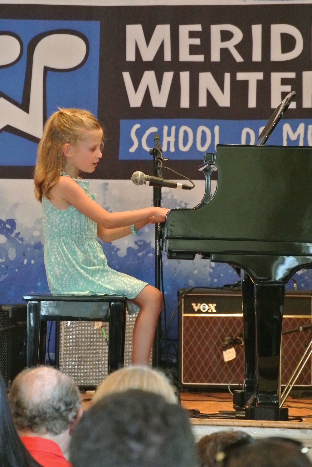 piano lessons Penn Valley pa in home main line