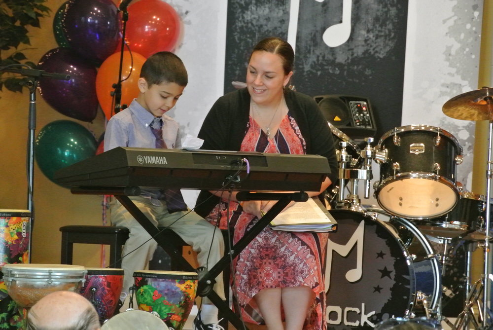 piano lessons gladwyne pa in home main line