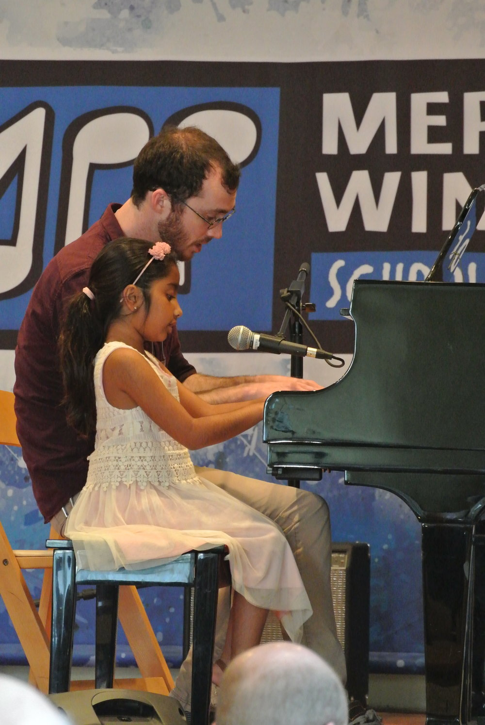 piano lessons Strafford pa in home main line
