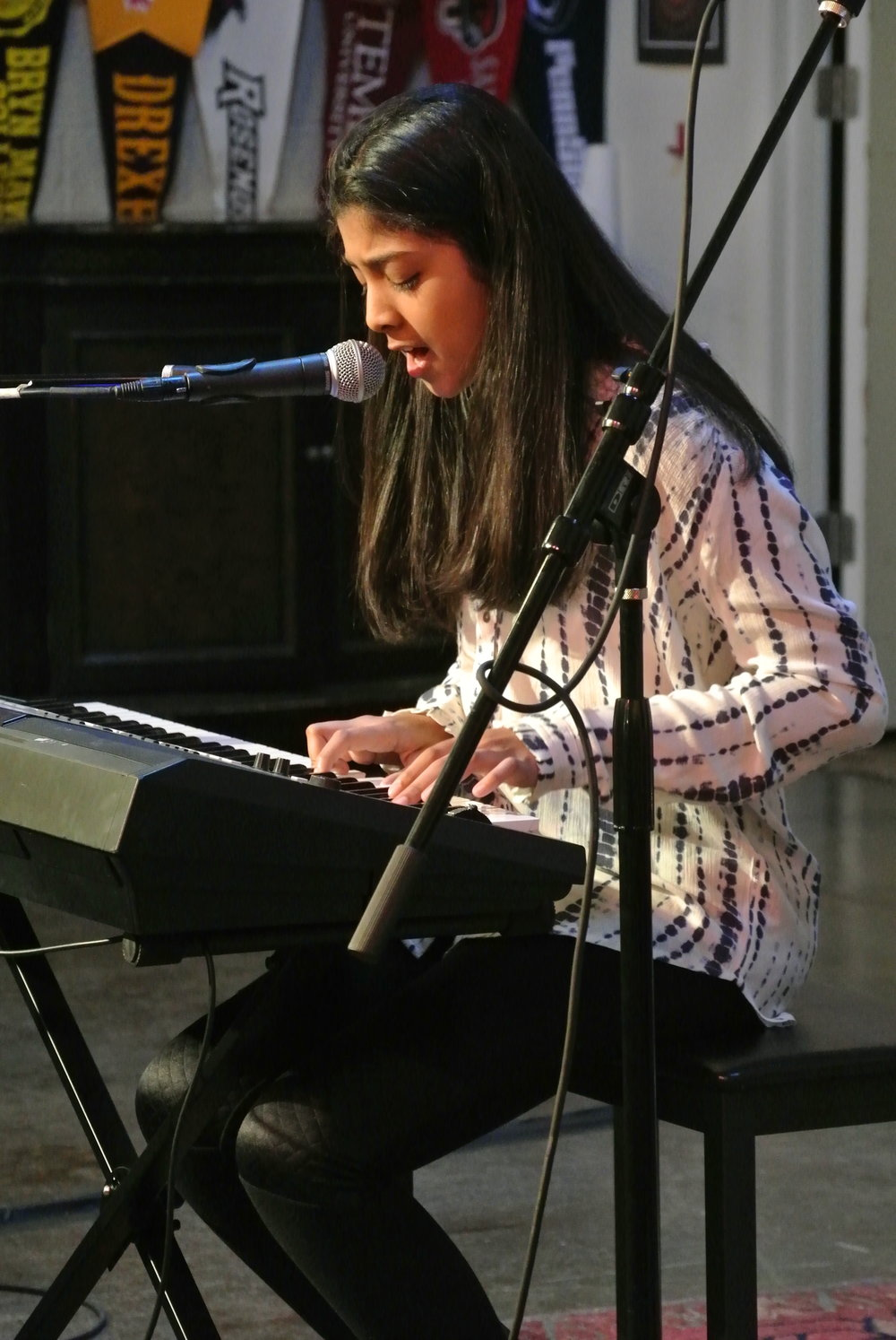 piano lessons ardmore pa in home main line
