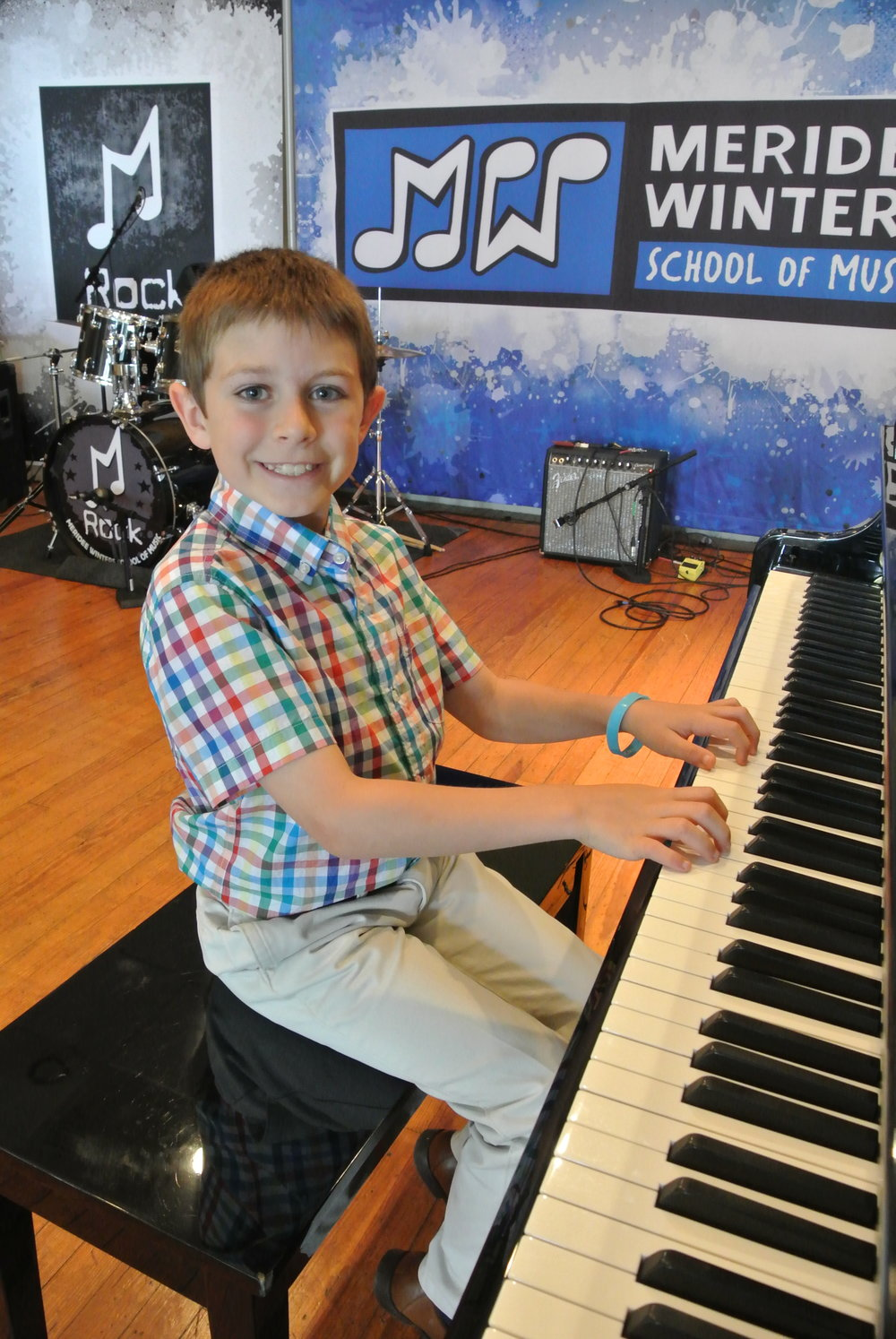 piano lessons Newtown Square pa in home main line
