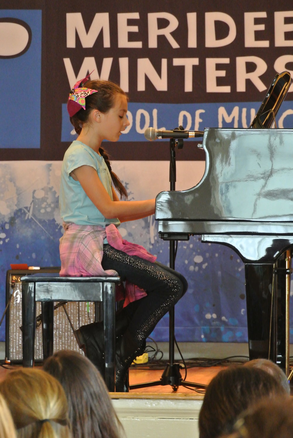 piano lessons Wayne pa in home main line
