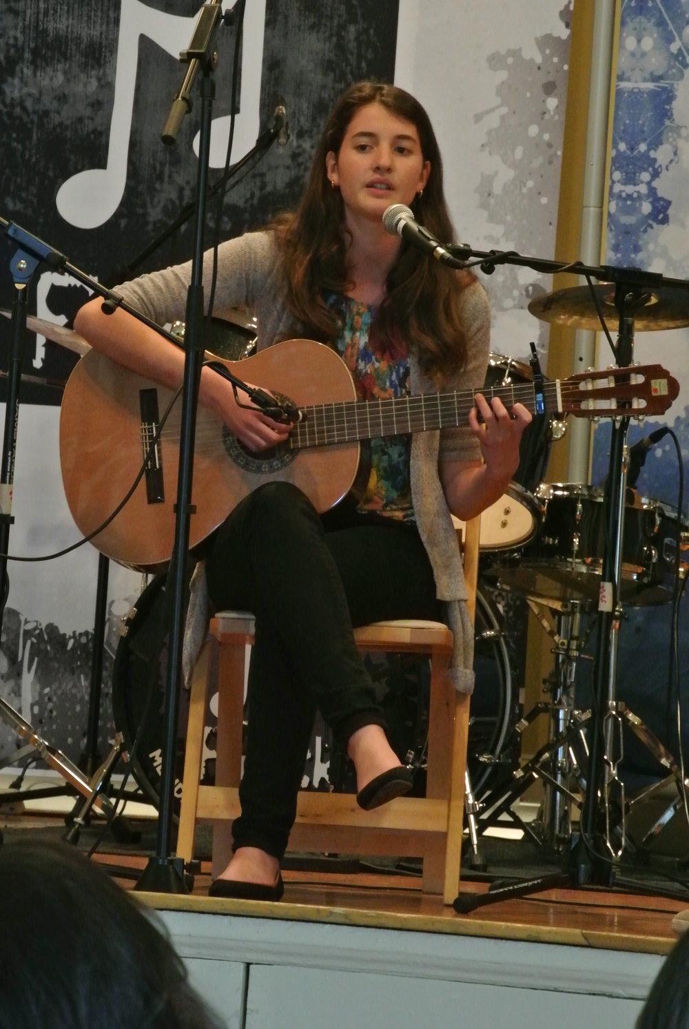 guitar lessons wayne pa in home main line