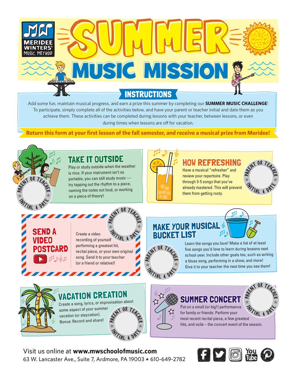 summer-music-mission-FINAL.jpg