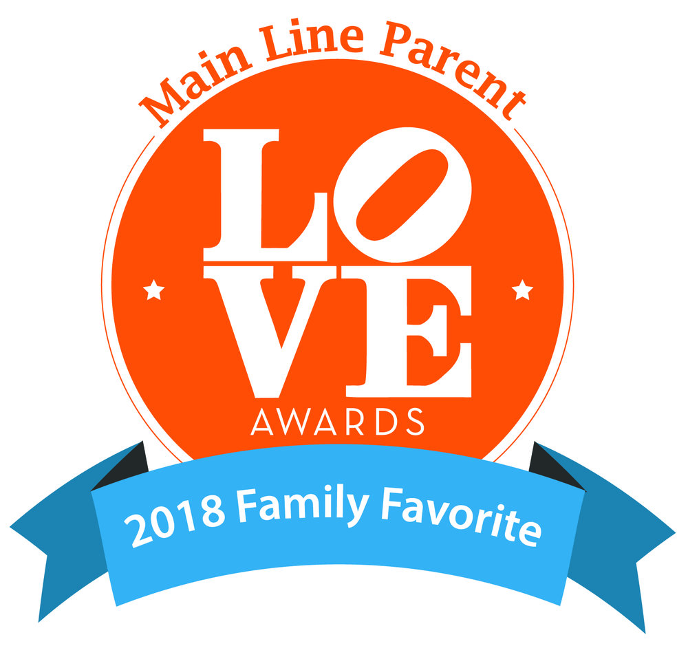 2018 MLP Family Favorite-01.jpg