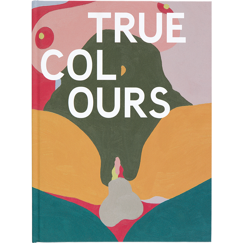 true-colours-cover-3.png