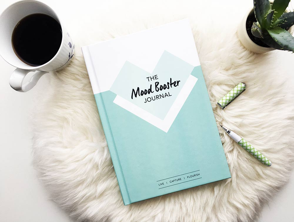 the-mood-booster-journal-hardcover-2.jpg
