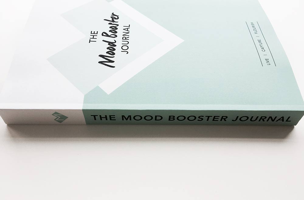 the-mood-booster-journal-paperback-3.jpg