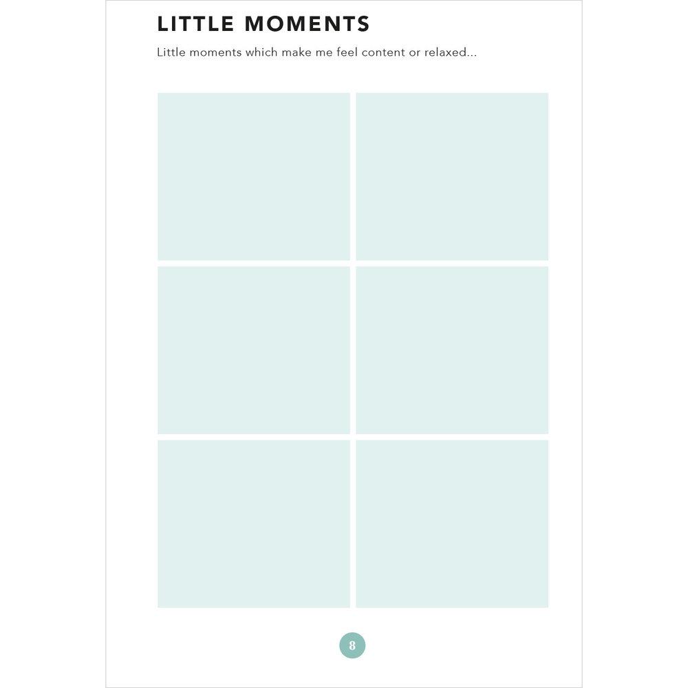 little-moments.jpg