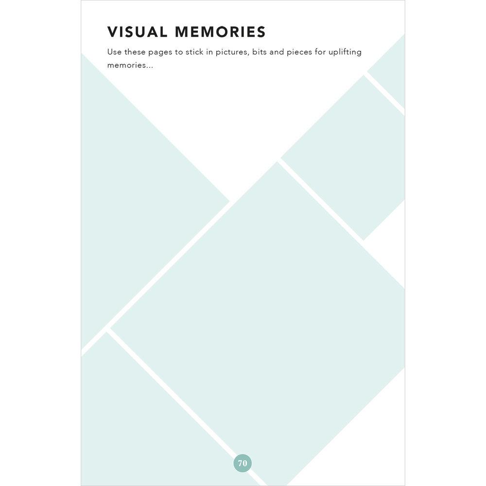 visual-memories.jpg